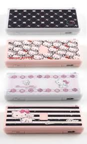 hello kitty guitar straps