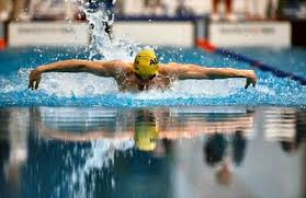 Paternò: trofeo di nuoto e gara podistica