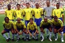 sports in brazil