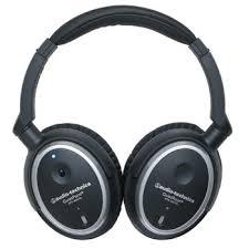 audio technica ath 7
