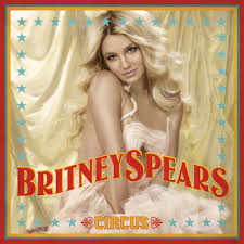 britneys spears circus