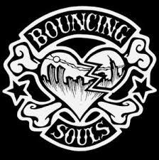 bouncing souls heart