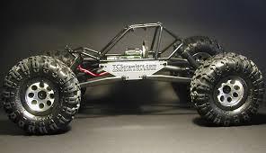 ax10 body
