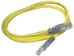 crossover ethernet cables