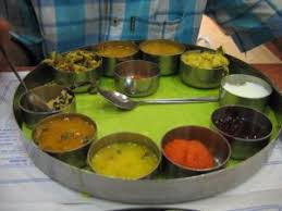 south indian food pictures