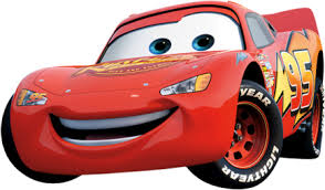 disney cars photos