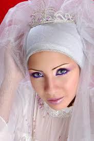 تسريحات  و  مكياج  رائع   -  ميكب  للعروس  الجميلة 6bdd2803be.jpg&t