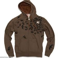gama go hoodies