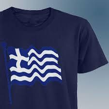 greek tee shirts