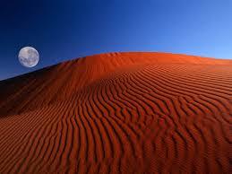 http://t0.gstatic.com/images?q=tbn:wQHIokJtB1NNnM:http://desertstory.com/wp-content/uploads/2007/12/desertstory_xp_desert.jpg&t=1