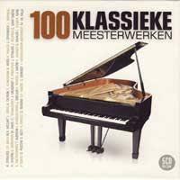 100 klassieke meesterwerken