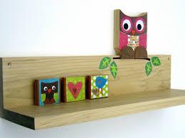 childrens shelf
