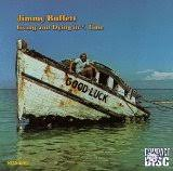 Jimmy Buffett - Wireless, Sag Harbour, NY (disc 2)