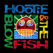 Hootie And The Blowfish - Space
