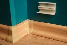 tile shelves