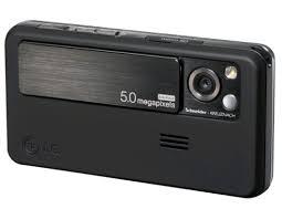 performance camera