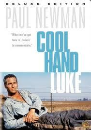 cool hand luke movie
