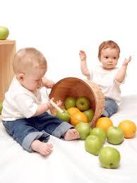 infants pics