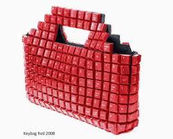 cool computer bag