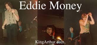 eddie money live