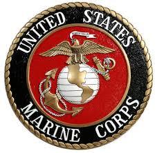 united states marine corps seal