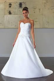 ball gown wedding