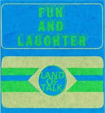 fun laughter