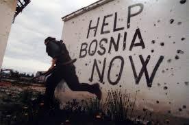 bosnia now