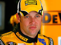 matt kenseth pictures