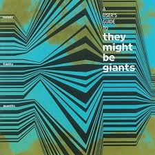 They Might Be Giants - Concrete And Clay
