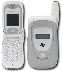 boost mobile i450