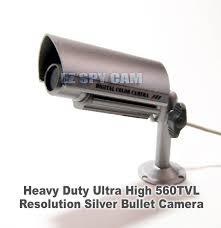 cctv camera mount