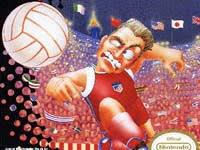 dodgeball video game