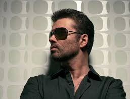 George Michael montre le remix de son morceau December Song