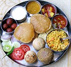 pictures of indian food dishes