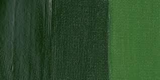 forest green color