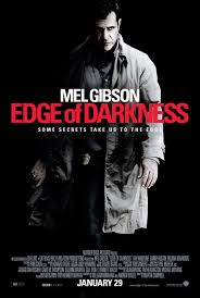 edge of darkness mel gibson