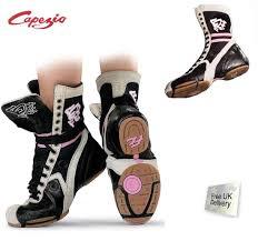 bfree shoes