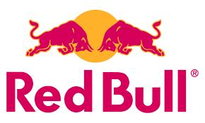 bull sports