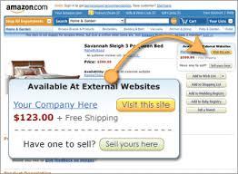amazon com products