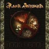Dark Avenger - Unleash Hell