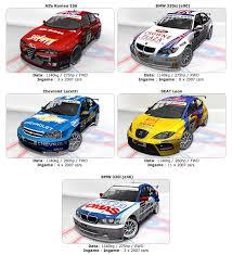 race wtcc 07