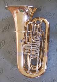 bbb tuba