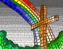 christian stained glass windows