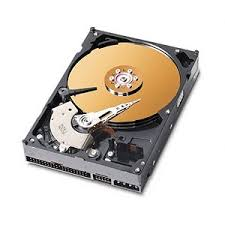 computer hard drive pictures