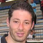 .............من هو أسوء لاعب جزائري HEMANI Nabil.jpg
