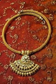 jewellers indian