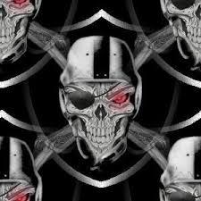 raiders nation