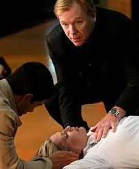csi miami season 10