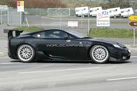 race car rims